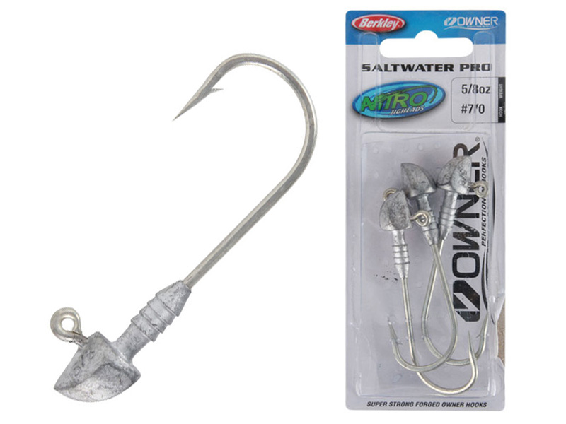 T3609 F WINCHESTER WHIRLEY BIRD FISHING LURE MADE IN USA 1//2 OZ